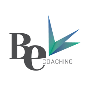 logo be coaching