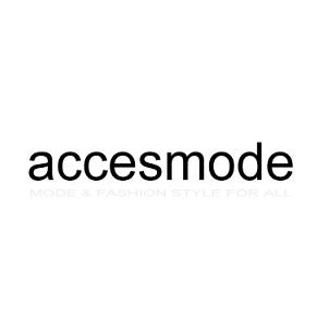 accesmode logo