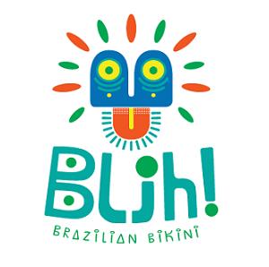 logo blih