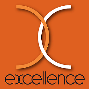 excellence gestion logo